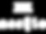 zechia-logo-A.png