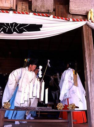 黒沼神社6.JPG