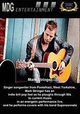 Mark Stringer.jpg