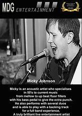 Micky Johnson.jpg