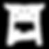 FMITO-Logo_final-A.png