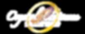 CryUniShop_Logo-A.png