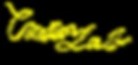 creation lab logo 2.png