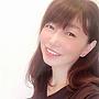 T010_kanchan.png