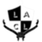 logo_LACL-II.png