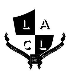 logo_LACL-II.png