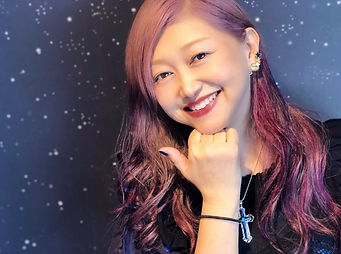 LICA Profile【uptodate】.jpg