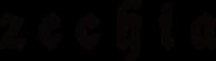 zechia_logo1.png