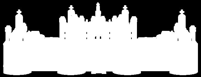 castle_chambord-WH.png