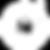 synchro-logo_final【A】.png