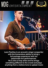 Leon Pashley.jpg
