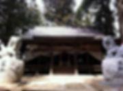 黒沼神社2.JPG