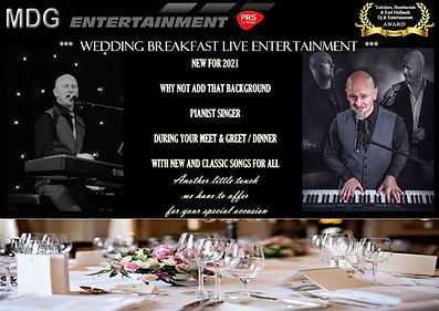 Wedding Breakfast live entertainment.jpg