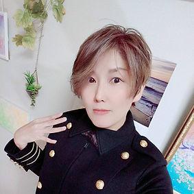T009_kazucho.jpg