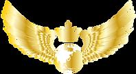 S-1-logo.png