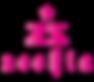 zechia-logo_pink.png