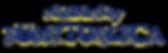 CL_logo_FL7.png