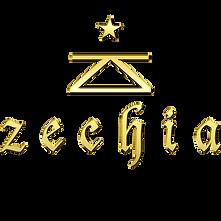 zechia logo_gold.png