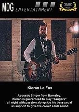 Kirean La Fox.jpg