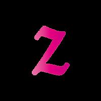 zechia-1.png
