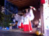 黒沼神社9.png