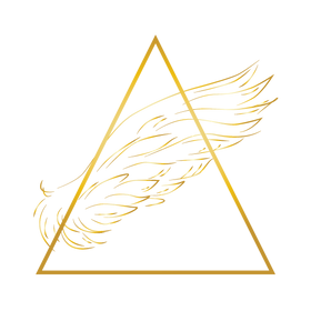 winglogo_GD.png