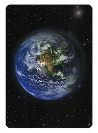 EARTH_4.png