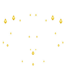 chandelier-light.png