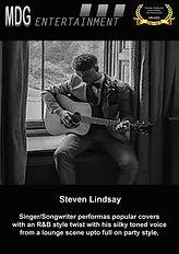 Steven Lindsay.jpg