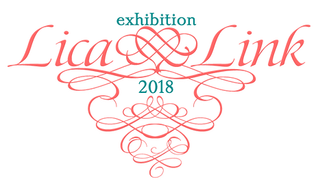 Exhibition-2018-Logo-2.png