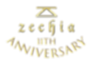 zechia-11th-logo.png