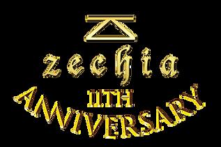 zechia-11th-logo.png