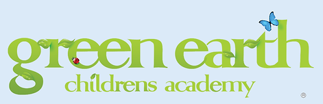 Minneapolis Preschool Logo