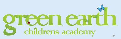Minneapolis Preschool Logo