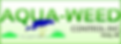 Aqua-Weed-Control INC