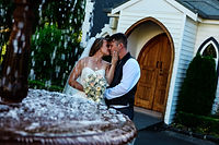 Don & Jayde - 5 January 2018 673.jpg