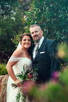 Craig & Erin - 27 April 2019 532.jpg