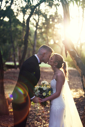 Paul Rowley Photography - Max and Simone