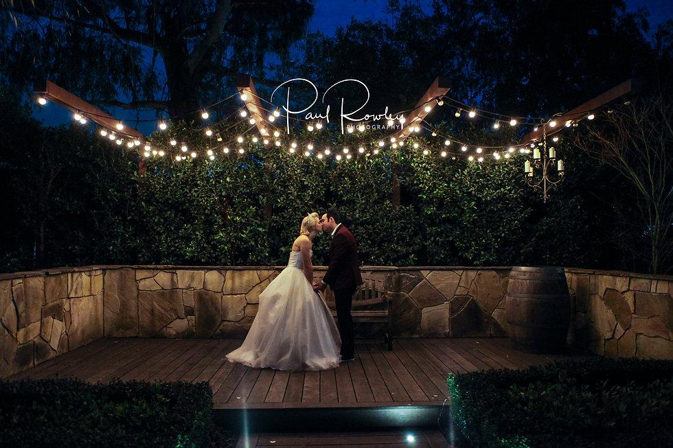 Paul Rowley Photography - Kyah & Toby - 13 July 2021 900.jpg