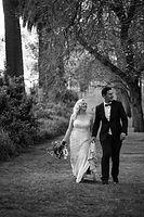 Tim & Hannah - 13 October 2018 672.jpg