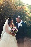 Fabian & Amanda 338.jpg