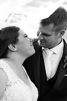 Paul Rowley Photography - Markus & Ameli