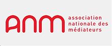 ANM-Logo.png