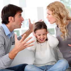 parents-arguing.jpg