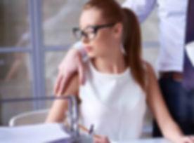 harcelement-sexuel-au-travail-que-faire-
