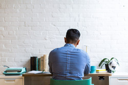 man-working-at-desk.jpg