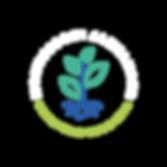 LogotipoOficial_Alexander Montessori_Mes
