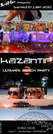 Kazantip-recto2010.jpg