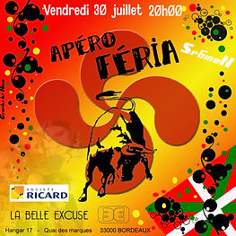 feria2010.jpg