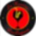 Capture d'écran 2020-01-18 à 11.18.36.pn
